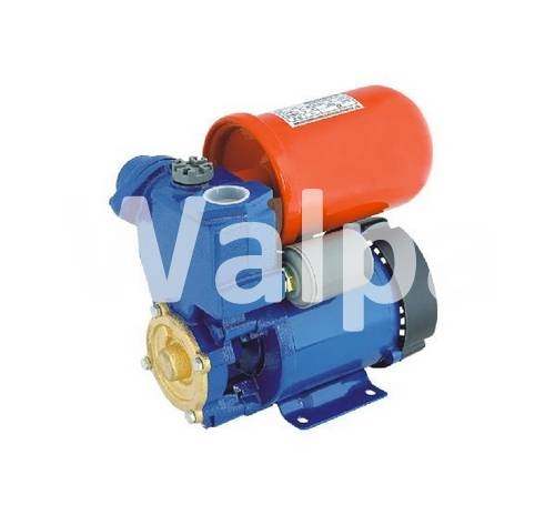 AUTOPS Series  Pressure Systems