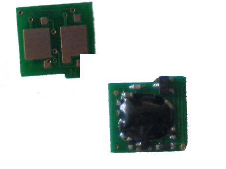 toner chip/printer chip/cartridge chip for HP CE285A/278A