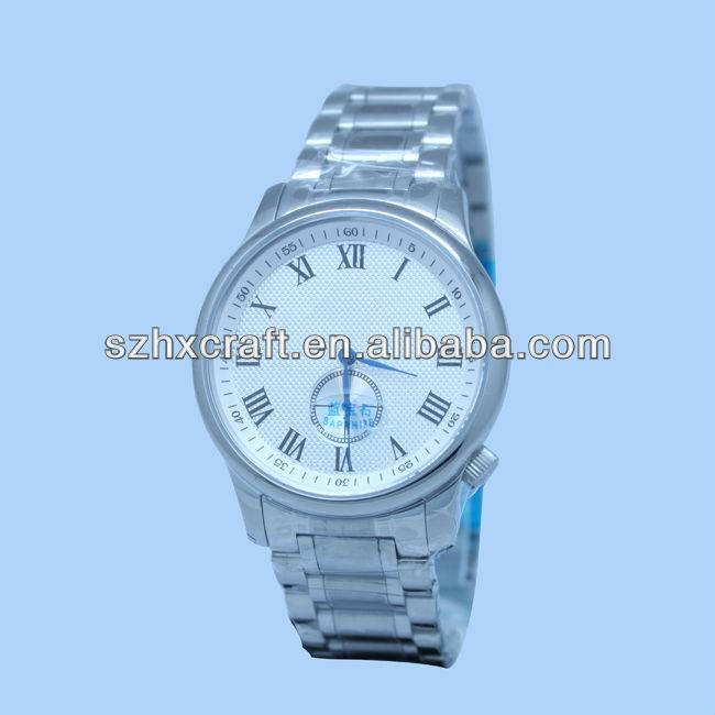 2015 China Suppliers New Style Vogue Men And Women  Wrist Watches