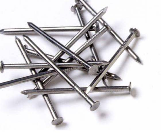 best popular of galvanized coil roofing steel nail