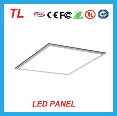 2015 New arriving LED panel square light 16w 20w40w 60w 75w