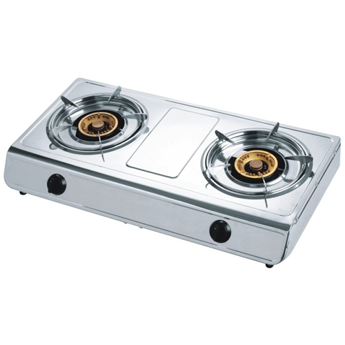 two burner gas cooktop,gas stove, gas cooker