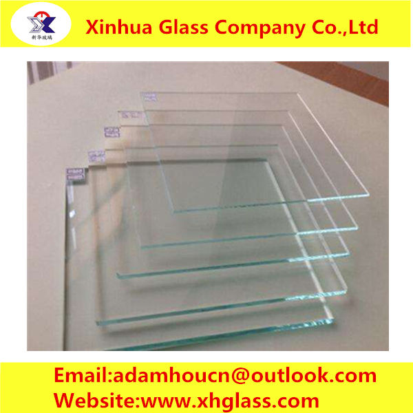 low iron ultra clear glass_ultra clear white glass_ 3.2~16mm Ultra Clear Glass