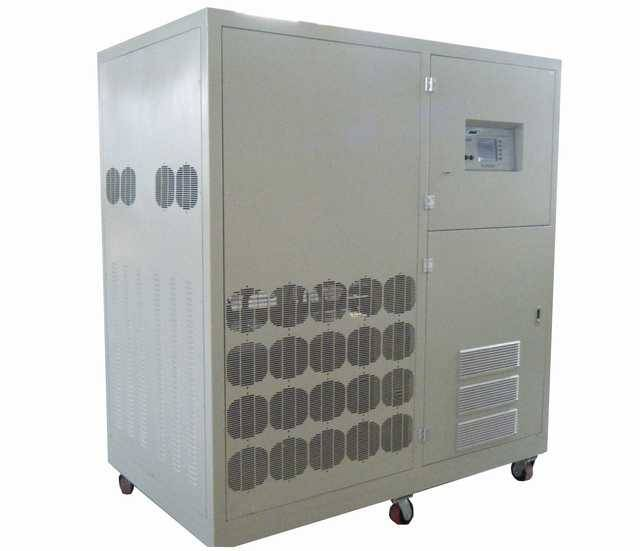 VFP-T Variable Frequency AC Power Supply