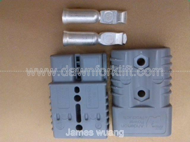 Anderson  Connector Plug SB50 SB120 SB175 SB350