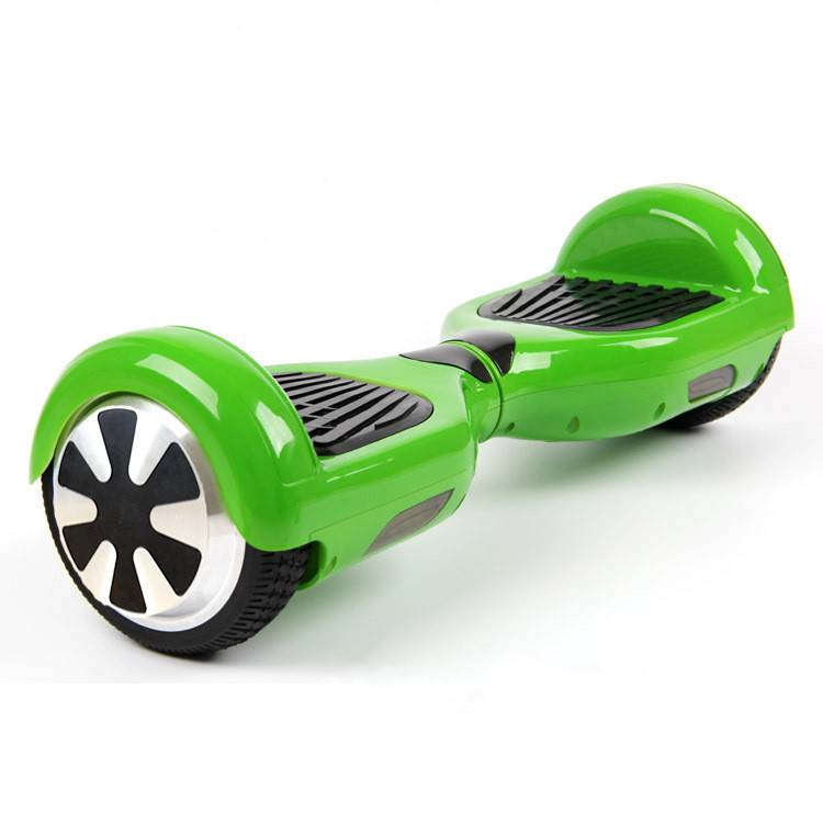 6.5inch electric hoverboard