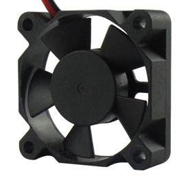 Manufacturer direct 12V JDH3510S cooling fan