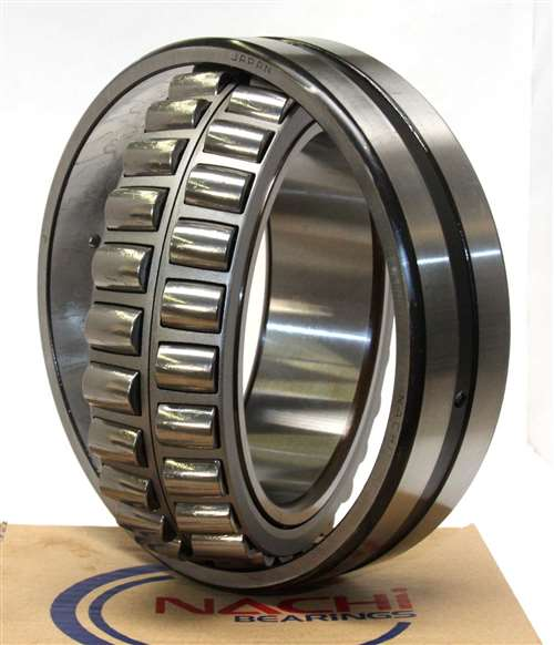 Made-in-china high precision long life spherical roller bearing 24038