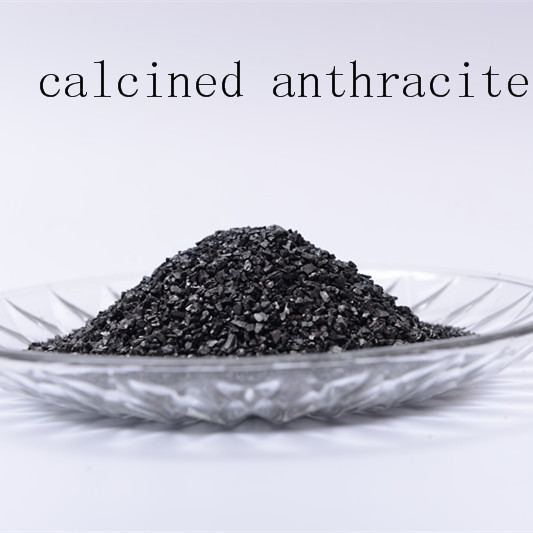 Coal carburizing agent factory direct sale