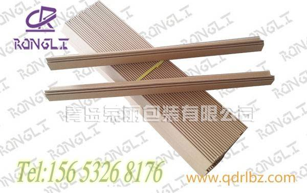 Paper protection use paper angle protector corner protector