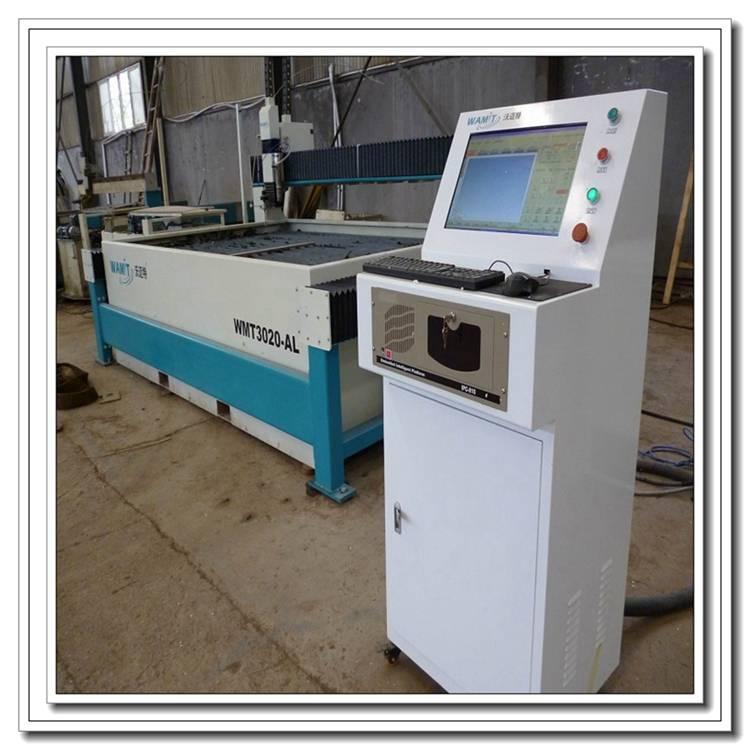 420mpa high pressure cnc water jet carbon steel cutting machine price