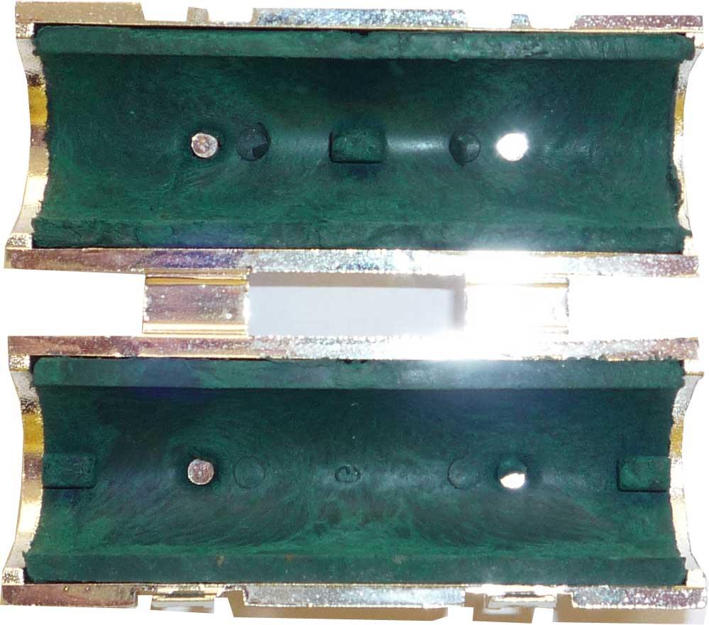 Nano Power Fuel Saver Device-Diesel