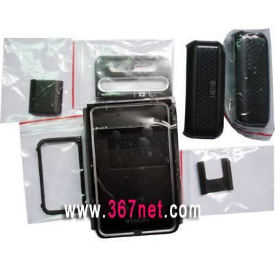 Original New Nokia 3250 Housing