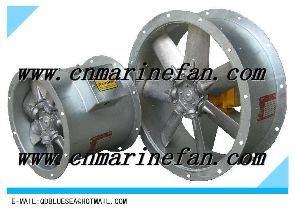 CZ Ship ventilation fan,Exhaust fan