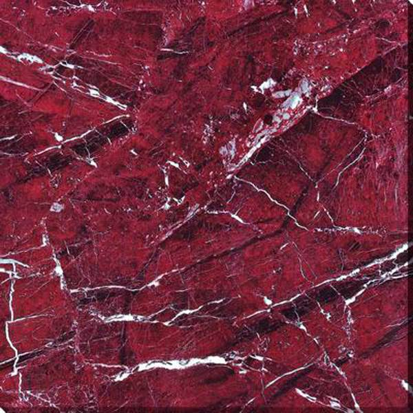 2015 hot tile price polished glazed tile V6761