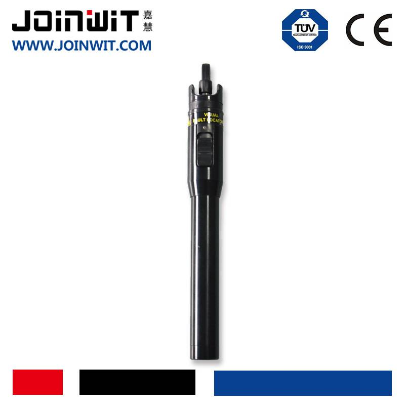 JW3105A Visual Fault Locator