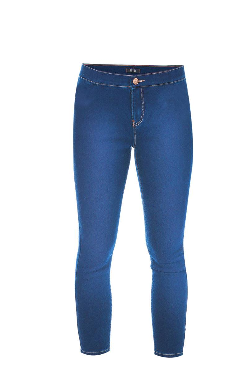 INTERNATIONAL WOMAN JEANS WHOLESALE WITH LOVE AND LOVE PRICE