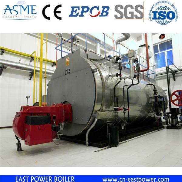 oil boiler prices industrial boiler steam generator