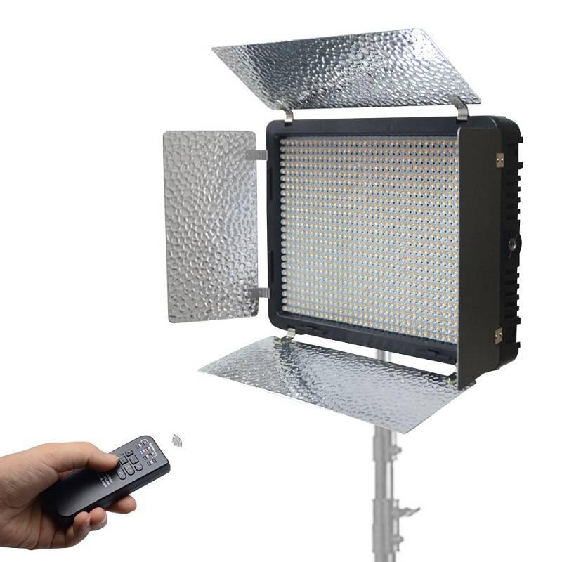 Mcoplus photography lighting