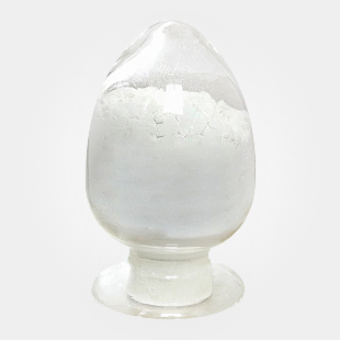 High Purity Food Additives L-Threonine (31003)