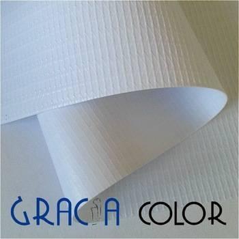 Cheapest! 230gsm 200*300D/18*12 Laminated Frontlit PVC Flex Banner