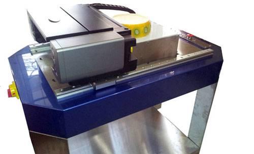 Cake  Printer MP_312