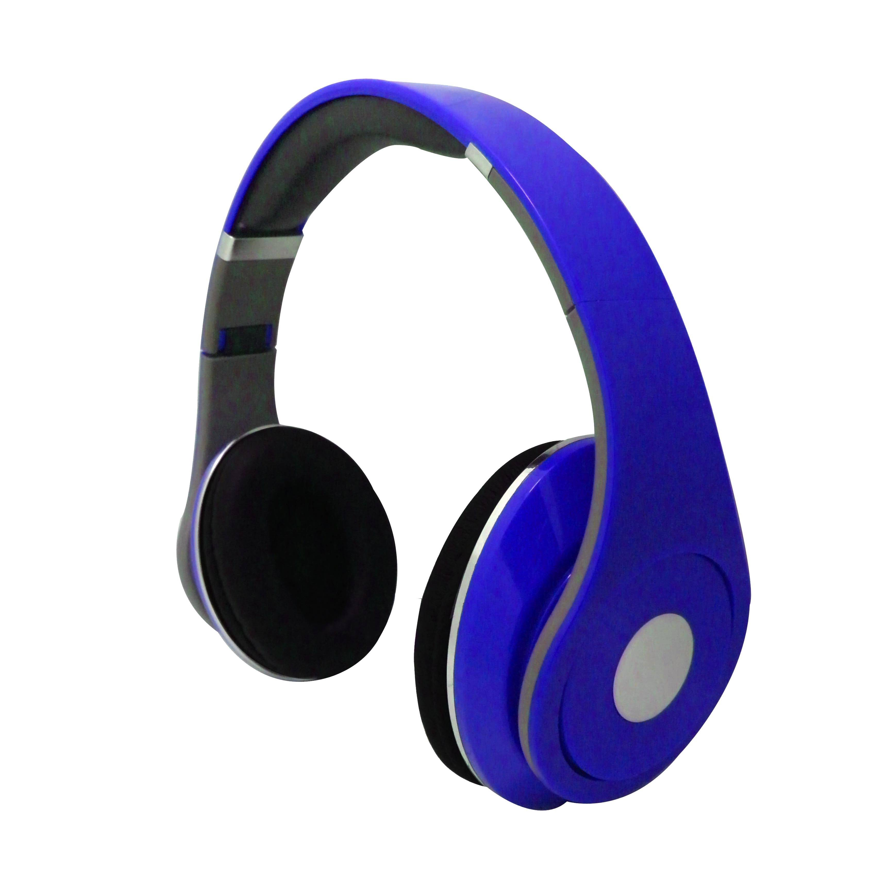 Student Headphone HIFI