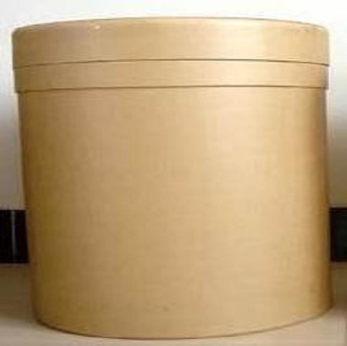 Probenecid (5KG packing) NY-TH-06