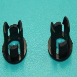 HY-LED Holder-No.LED-5-5
