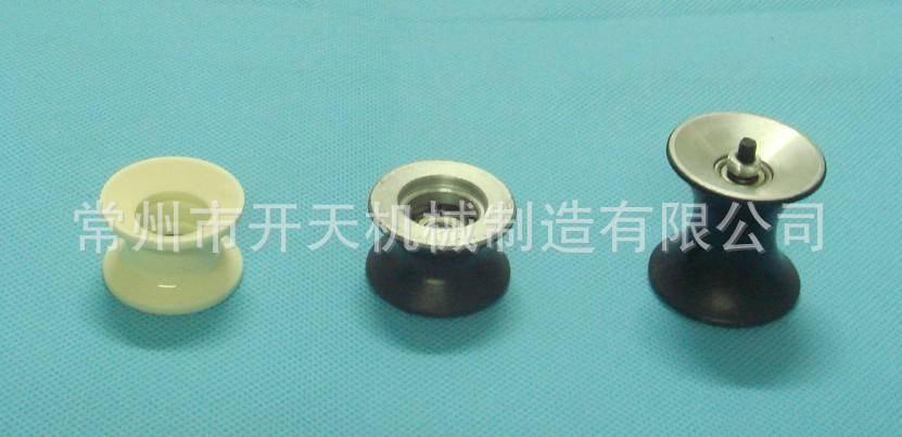 Godet wheel,Changzhou kaitian