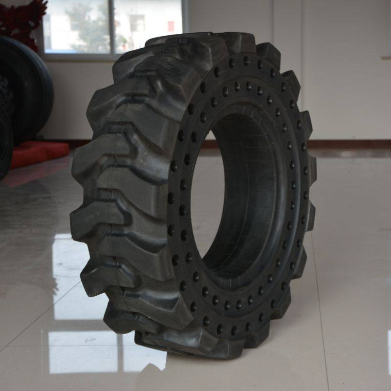 truck tires 31X10-16/6.00 with low price