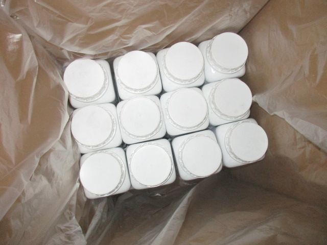 Cesium Nitrate, 7789-18-6, 99.0%, 99.5%, 99.9%