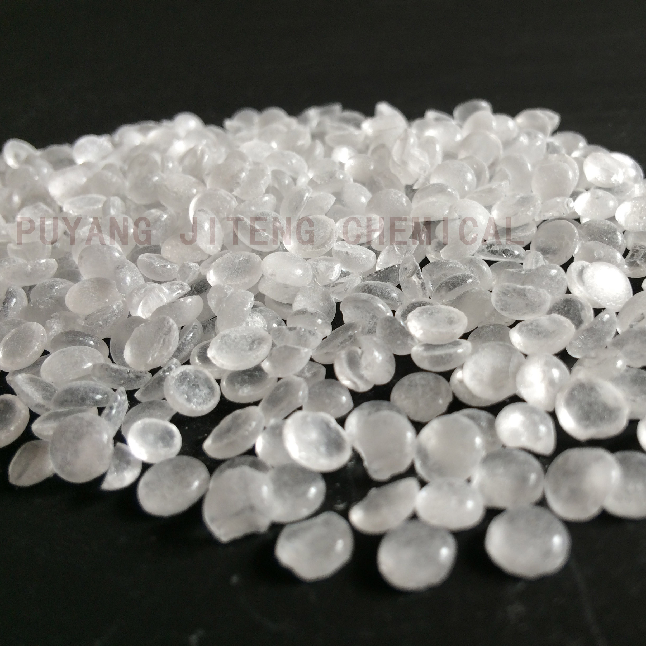 C9 hydrogenated hydrocarbon resin