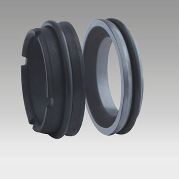Aesseal TOWP Replacement mechanical seal