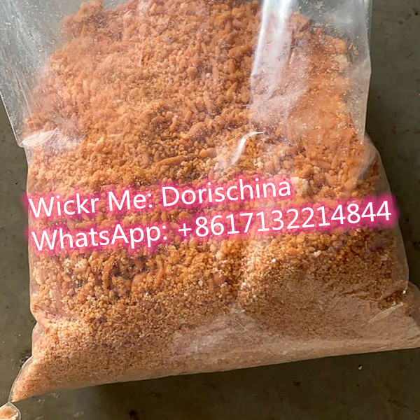 5fmdmb/5f/mdmb 2201 yellow powder