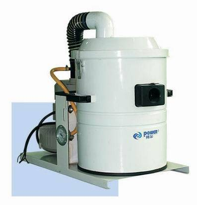 Industrial Vacuum Cleaners(PM Table Series)