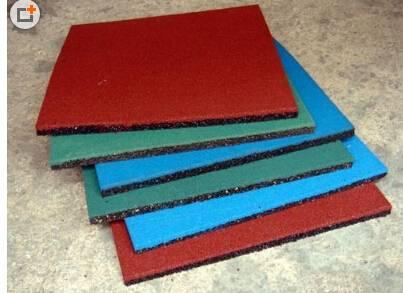 epdm rubber mats