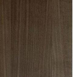 AAA Grade  Black Walnut Fancy Plywood with Competitive Price