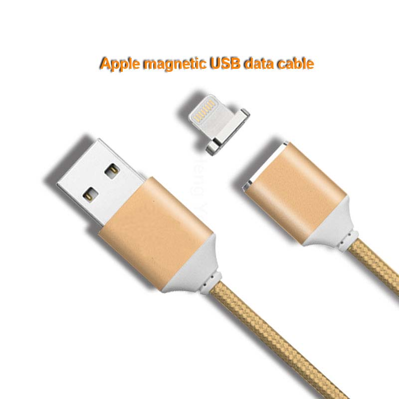 android charging cable usb chinese cell phone chargers for sale