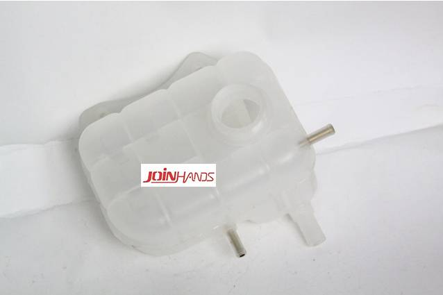 EXPANSION TANK A021