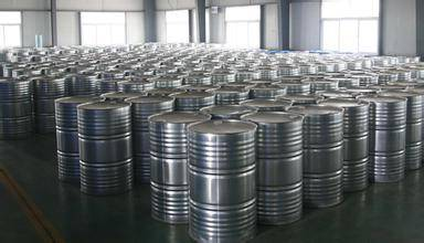 DSYDB-6610 Polyester Resin for Vacuum Infusion Process Molding
