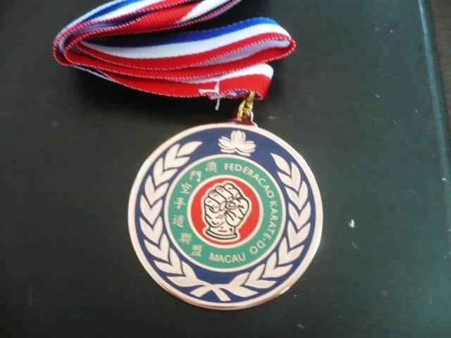 Name badge/Name tag/badge/Name label/PVC badge Acrylic ,acrylic badge,badge supplier, badges, badge