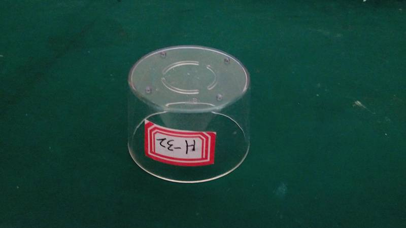 Tealight candle cup for temples, church and religions(H-32)