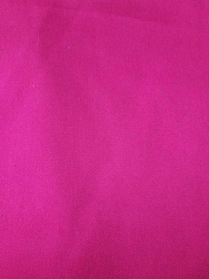 poly cotton twill fabric, T/C twill fabric