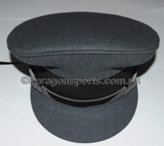 Military Uniforms Peaked Cap PS-9085