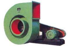 dedusting mist cannon/mine fan/mining ventilation system/axial fan