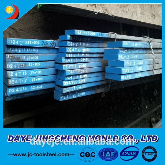 1.2767 Hot Rolled Flat Steel,1.2767 Steel Sheet