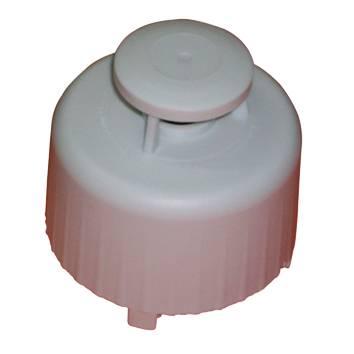 Water detection sensor water leakage detector TA-103C