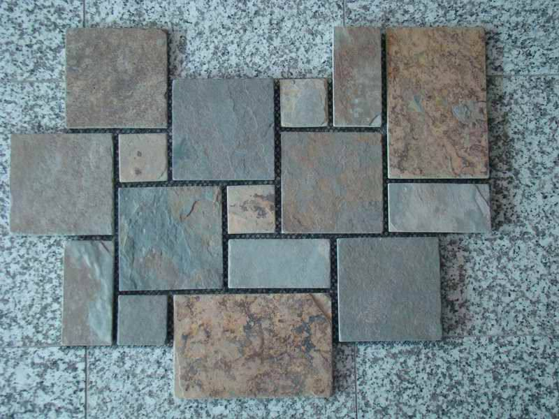 Stone mats WTY-ZF143  1120