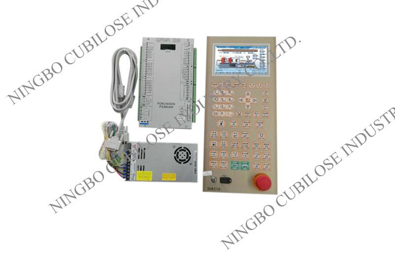 Porcheson controller PS360AM/MS210